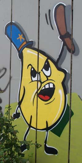 MontrealGraffiti2
