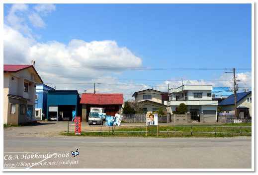 Hokkaido_1571