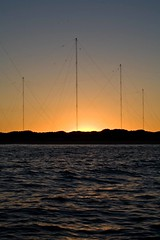 Sunset, Australia (C) 2008