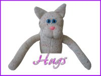 hugs5