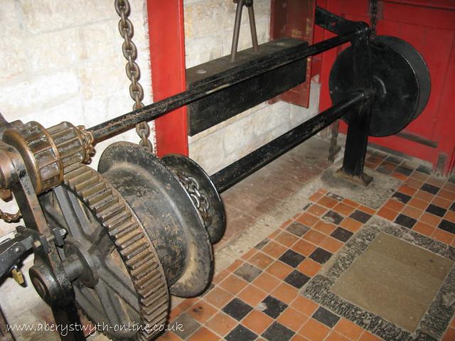 Castell Coch Glamorgan IMG_951 by aberystwyth-online