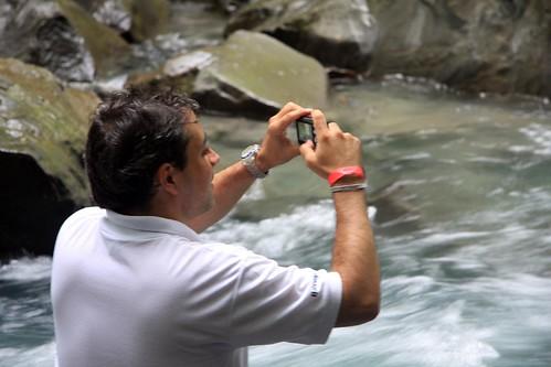 Costa Rica - Día 5 (391)
