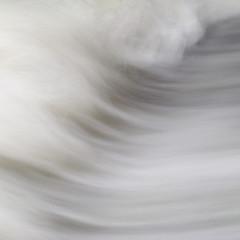 Whoosh (iNOLOGIST) Tags: longexposure water canon sunday weir whoosh ndfilter g9 blancenegre calmwhite