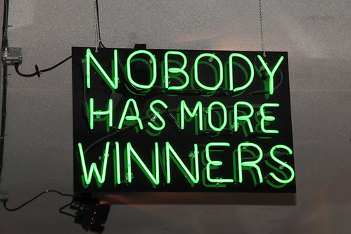 nobody has more winners_2599 web