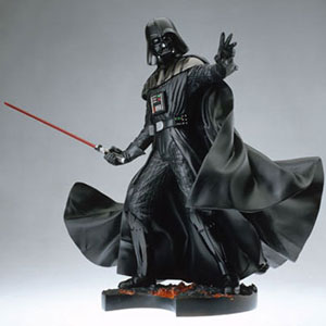 Star Wars - Figura Darth Vader