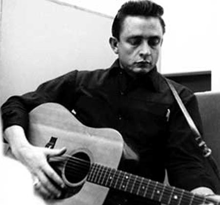 johnny-cash-lineA
