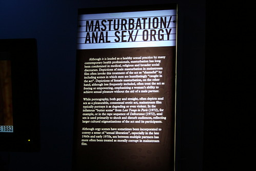 Male Anal Masturbation Tips Anal Penetration Video Clips
