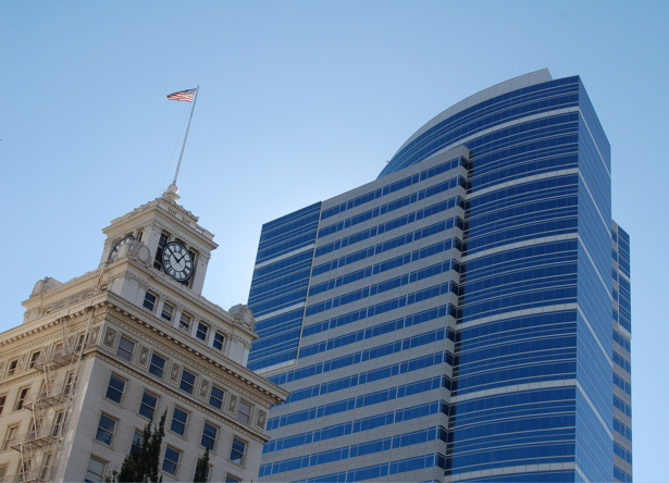 091308_fox_tower_jackson_bldg
