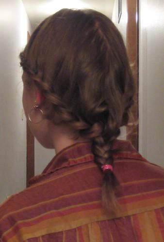 09-15-08 braid 1