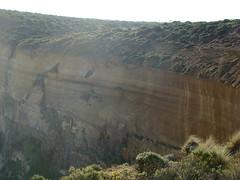 Melbourne - The Great Ocean Road (Bel Rodrigues) Tags: australia melbourne twelveapostles thegreatoceanroad