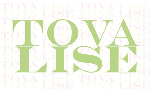 Tova Lisa Name.jpg