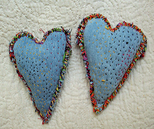 Birds Hearts Swap2