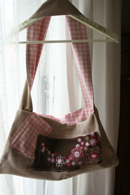 tasche rosa-braun01