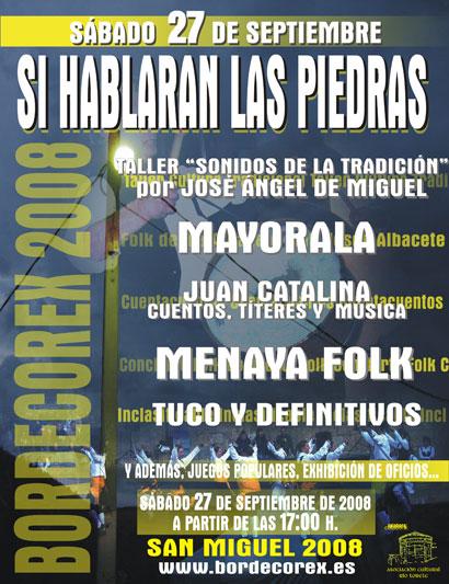 2008_sanmiguel_portada