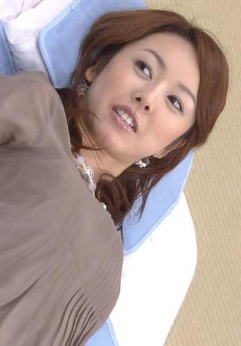 宮崎宣子の画像 p1_25
