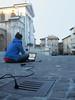 Connettiti a Urbino WiFi #2