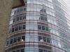 "The ""Lipstick Building"" (jglsongs) Tags: city nyc newyorkcity windows urban newyork glass architecture buildings skyscrapers manhattan steel towers midtown gothamist eastside lipstickbuilding nuevayork ニューヨーク 뉴욕 5photosaday amazingarchitecture ניויורק نيويورك न्यूयॉर्क ньюйорк 纽约州 нюйорк 뉴욕시 纽约市 نیویارکشہر thànhphốnewyork นครนิวยอร์ก நியூயார்க்நகரம் ნიუიორკი њујорк न्यूयॉर्कशहर newyorkstadt newyorkstad νέαυόρκη lungsodngnewyork"
