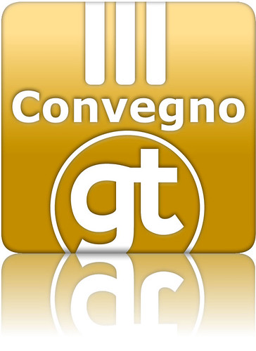 Convegno GT 2008