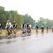 BikeTour2008-328