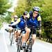 BikeTour2008-620