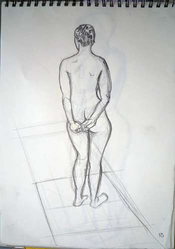 LifeDrawing061008_01
