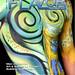Flavor Magazine Cover