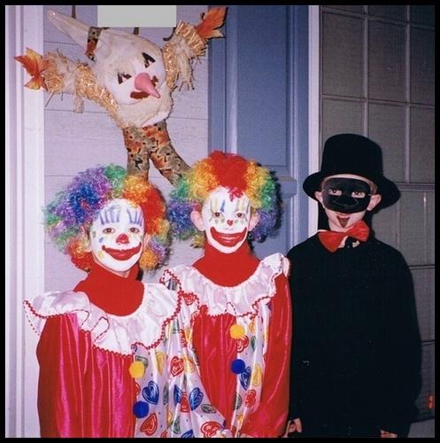 ClownsMagician1997