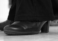 DPP_0017 (angus clyne) Tags: feet boot high shoes toes boots angus hiking platform rubber footwear sneaker heels heel dunkeld slipper sandal trainer clog birnam shoelace moccasin clyne flikcr birnaminstitute pvaf