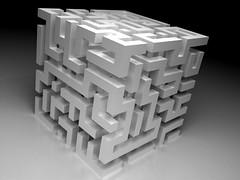 maze02
