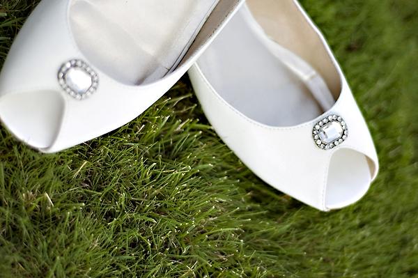 H+B_wedding_details_04