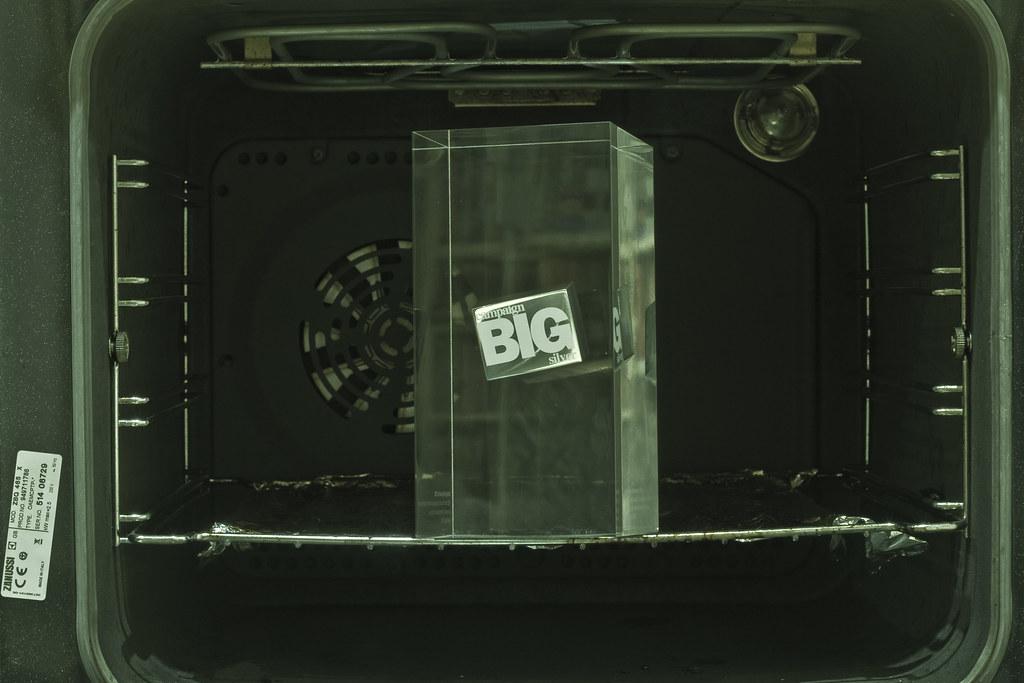 Campaign Big Award