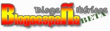 Blogoespaña