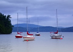 Sitting In The Bay (star_cosmos_bleu) Tags: harmony sailboats aclass supershot abigfave diamondheart platinumphoto ultimateshot citritbestofyours mykindofpicturegallery goldstaraward boatislandpoetry