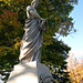 Oakwood Cemetery - Troy, NY - 18 by sebastien.barre