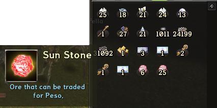 PYSunStones31Oct