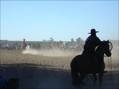 DSC05116 (mr. L.) Tags: fieldwork gauchos rodeio