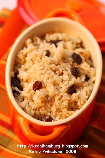 Kebuli Rice2