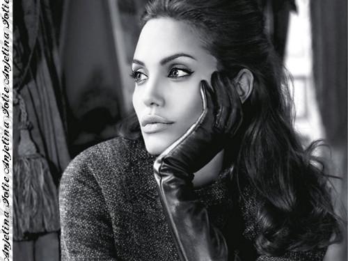 Angelina Jolieの画像57351