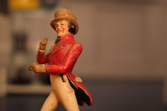 Johnnie Walker (by gwenael.piaser)