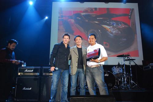 GT Awards 2008 053