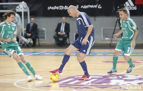 Amigos_de_Zidane2