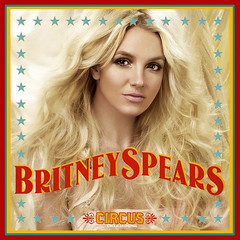 myowncircus_cover (like.a.criminal []) Tags: spears circus album cover britney