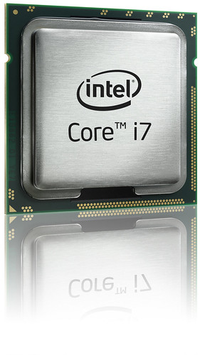 intel_core_i7_left_side