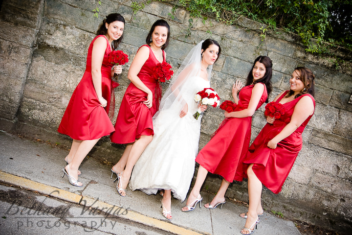 Andujar-Wedding-Blog-00008