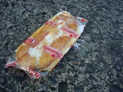 Twinkie #12: Roadkill