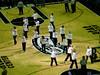 Sterling Silver Dancers from Seguin (Thien Gretchen) Tags: spurs dancers sa seguin attcenter sterlingsilverdancers