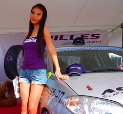 BangsanRally (19)