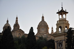 "Barcelona • <a style=""font-size:0.8em;"" href=""http://www.flickr.com/photos/71572571@N00/3066309171/"" target=""_blank"">View on Flickr</a>"