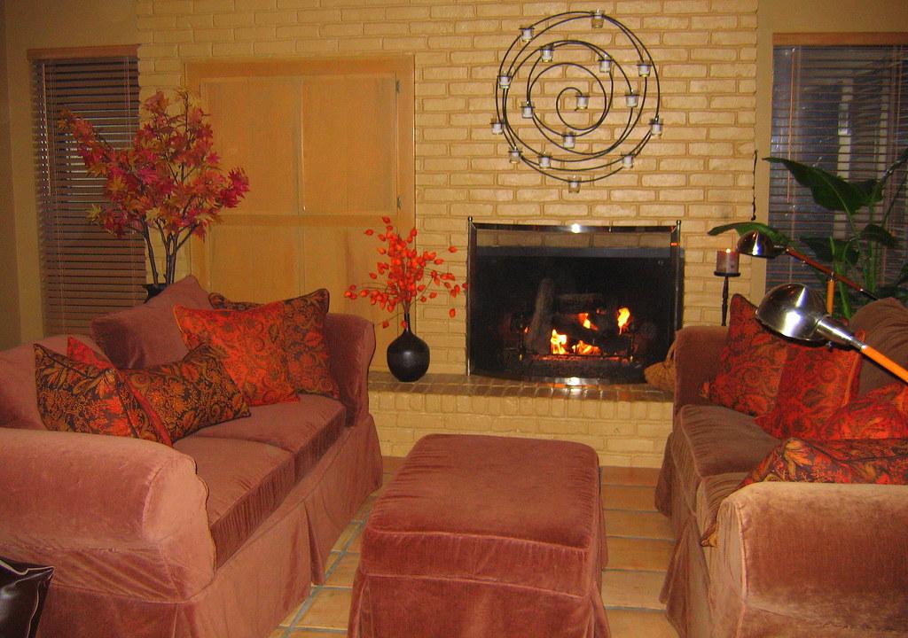 November 2008 IMG_0926