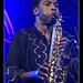 Sonidos de Ébano 1x04 - 2ºDuelo musical con Valeriano y Kin: Funk,Ska,Latin Jazz, Nu-Soul,Afrobeat, Ragga,Salsa.